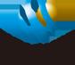 tokiomarine-nichido
