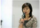 講師: 講師 税理士 二反田 秀子さん