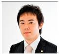 講師: 社会保険労務士 内野 学さん