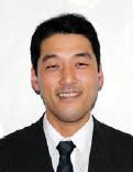 株式会社リチウムエナジージャパン 取締役 事業管理部長 営業担当部長 沢井 研 氏