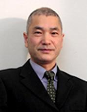香川改善オフィス代表 香川博昭 氏