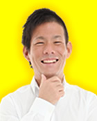 講師:株式会社Yukiプランニング 代表取締役 中川 博之氏