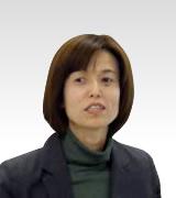 株式会社 パワー・インタラクティブ 取締役 広富 克子(ひろとみ かつこ)氏