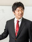 株式会社 そだてる <br />  ホームページ制作&SEO対策 総責任者 田邊佑介(たなべゆうすけ)氏