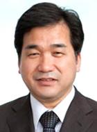 講師 若松経営情報研究所  若松 敏幸(わかまつ としゆき)氏