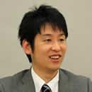 講師中野 雅公 氏画像