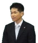 講師:小川宗彦先生 写真
