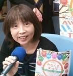 石本恵津子