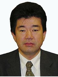 講師杉浦司氏画像