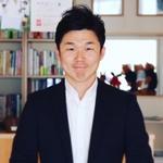 講師上田大介氏画像