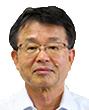 窓口相談員(技術) 福田 久義