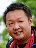 講師 神田 元宏氏画像