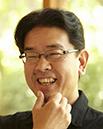 講師株式会社Tサポート代表取締役村上稔氏顔写真画像
