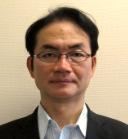 独立行政法人中小企業基盤整備機構理事 田所創氏顔写真画像