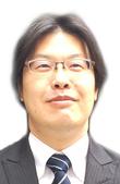株式会社パワー・インタラクティブマーケティングデータアナリスト高月大輔氏顔写真