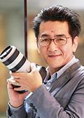 講師のC'S Factory代表の東野千宏氏顔写真画像