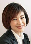 講師の野口真弥氏顔写真画像