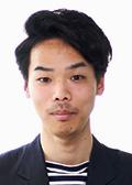 講師のサイバーエージェント・クラウドファンディング関西支社長菊地凌輔氏顔写真画像