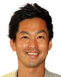 講師の株式会社nadeshico代表取締役の細川雄也氏顔写真画像