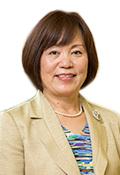 株式会社ナオミ代表取締役駒井亨衣氏顔写真画像
