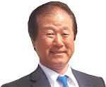 講師のエイム研究所株式会社 代表取締役社長 矢野弘氏顔写真画像