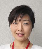 片桐かほりコーディネーター顔写真の画像