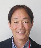 松尾裕司コーディネーター顔写真の画像