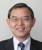 中村嘉造コーディネーター顔写真の画像