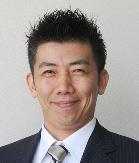 住田崇コーディネーター顔写真の画像