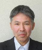 山本治広コーディネーター顔写真の画像