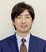 八島ECコンサルティング事務所 代表 八島 和浩氏の顔写真