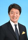 株式会社インソース 糠塚 淳 氏の顔写真