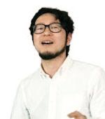 小笠原 祐司 氏の顔写真