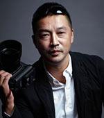 株式会社 姫春 代表取締役 大山 雄大氏の顔写真