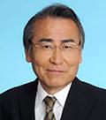 パナソニック エコソリューションズ創研株式会社 松尾 正一 氏の顔写真
