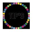 tip*sのロゴ画像