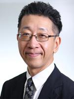 講師の後藤 昌彦氏の顔写真