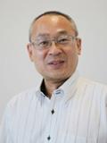 講師の川島 泰介氏氏の顔写真