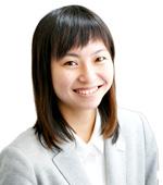 講師の株式会社 創 代表取締役 村上肇氏の顔写真