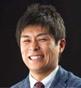 株式会社 Mountain Gorilla 代表取締役 井口 一氏の顔写真画像