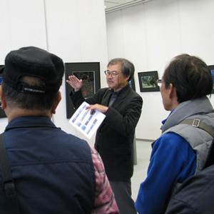 「滋賀の鉄道と沿線風景の紹介」