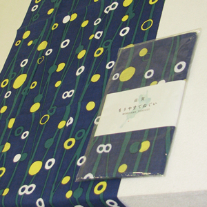 366日の花個紋 ~カスタムメイドなおくりもの~の展示写真