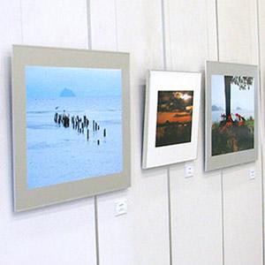 「湖国」風景写真展 写真2