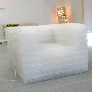 インテリア素材PlaRain(プラレイン)の写真2