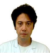 阪田嘉仁氏顔写真