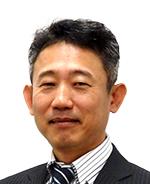 NECエンジニアリング株式会社深澤英希氏顔写真画像