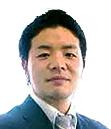 講師:ネッパン協議会参事杉山宏樹氏顔写真