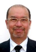 講師マルチプロデュース代表岡本英志氏顔画像