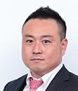 講師:ネッパン協議会参事石川剛士氏顔写真