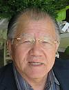講師有限会社フローリストじょうたつ取締役会長J・Hプロジェクト代表 丈達 宏 氏顔写真画像